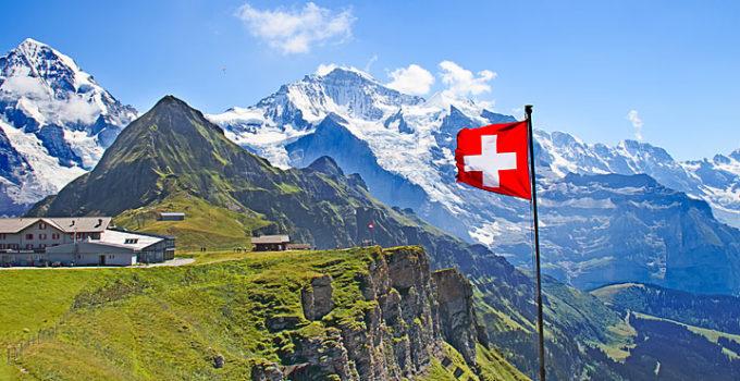 lavoro in svizzera da pendolare