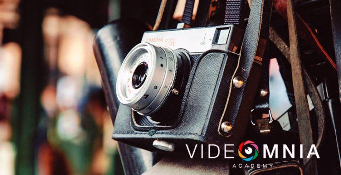 videomnia academy