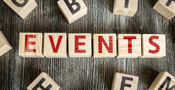 agenzia di eventi