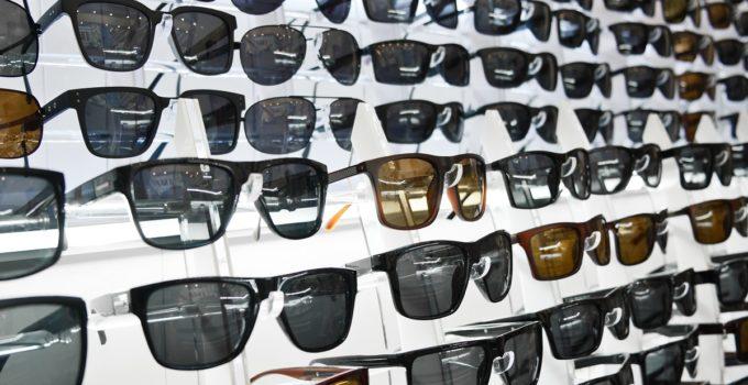 occhiali-sole-mykita